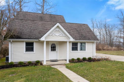 Photo of 2924 Alexander St, Lake Milton, OH 44429 (MLS # 4214535)