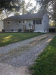 Photo of 4934 Brooksdale Rd, Mentor, OH 44060 (MLS # 4215093)