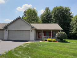 Photo of 5100 Winthrop Dr, Austintown, OH 44515 (MLS # 4215152)