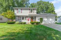 Photo of 3884 Nottingham Ave, Austintown, OH 44515 (MLS # 4215189)