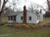 Photo of 2745 Rockefeller Rd, Willoughby Hills, OH 44092 (MLS # 4215211)