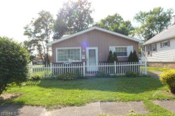Photo of 92 Buell Ave, Campbell, OH 44405 (MLS # 4216531)