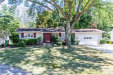 Photo of 2141 Valley View Dr, Wickliffe, OH 44092 (MLS # 4216537)