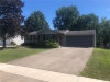 Photo of 120 Summerberry, Niles, OH 44446 (MLS # 4216685)