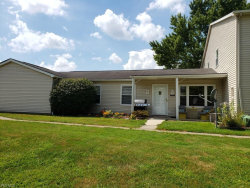 Photo of 3112 Ivy Hill Cir, Unit E, Cortland, OH 44410 (MLS # 4217228)