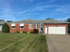 Photo of 29720 Fairway Blvd, Willowick, OH 44095 (MLS # 4217756)