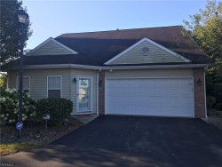 Photo of 125 Fitch Blvd, Unit 244, Austintown, OH 44515 (MLS # 4217763)