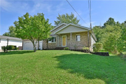 Photo of 851 North Highland Ave, Girard, OH 44420 (MLS # 4217888)