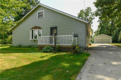 Photo of 2210 Holmes Dr, Twinsburg, OH 44087 (MLS # 4218368)
