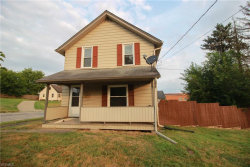 Photo of 21 Center St, Struthers, OH 44471 (MLS # 4218467)