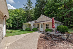 Photo of 7386 Chagrin Rd, Chagrin Falls, OH 44023 (MLS # 4218869)