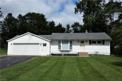 Photo of 9822 Broadway Dr, Chagrin Falls, OH 44023 (MLS # 4219097)