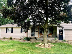 Photo of 119 Green Bay Dr, Youngstown, OH 44512 (MLS # 4219691)