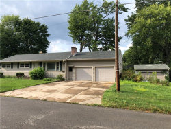 Photo of 267 Rosemont Ave, Austintown, OH 44515 (MLS # 4219918)