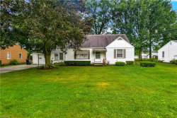 Photo of 121 Fairground Blvd, Canfield, OH 44406 (MLS # 4220103)