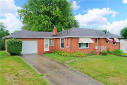 Photo of 351 6th St, Campbell, OH 44405 (MLS # 4220327)