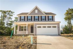 Photo of 8798 Merryvale Dr, Twinsburg, OH 44087 (MLS # 4221348)