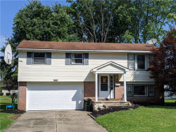 Photo of 1766 Nova Ln, Poland, OH 44514 (MLS # 4221393)