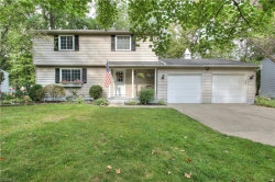 Photo of 6914 Traymore Ct, Mentor, OH 44060 (MLS # 4221500)