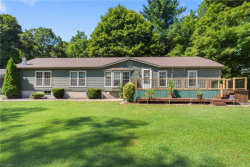Photo of 6241 State Route 225, Ravenna, OH 44266 (MLS # 4221517)