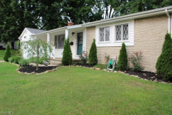 Photo of 5479 Lemoyne Ave, Poland, OH 44514 (MLS # 4221665)
