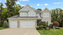 Photo of 8315 Cambden Crossing Way, Concord, OH 44077 (MLS # 4221702)