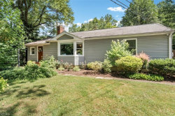 Photo of 7636 Birchmont Dr, Chagrin Falls, OH 44022 (MLS # 4221933)