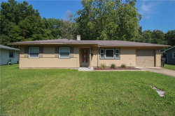 Photo of 152 Harrow Ln, Youngstown, OH 44511 (MLS # 4221988)