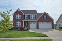 Photo of 7944 Megan Meadow Dr, Twinsburg, OH 44236 (MLS # 4222059)