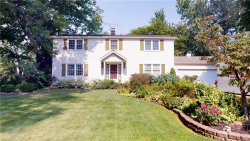 Photo of 10215 Stonehedge Dr, Concord, OH 44077 (MLS # 4222259)