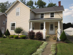 Photo of 878 West Spruce Ave, Ravenna, OH 44266 (MLS # 4222497)