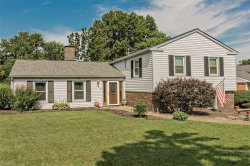 Photo of 732 Parkview Dr, Aurora, OH 44202 (MLS # 4222509)