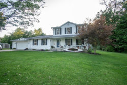 Photo of 520 Myrtle Ave, Lake Milton, OH 44429 (MLS # 4222659)