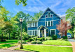 Photo of 426 Brown St, Niles, OH 44446 (MLS # 4222664)