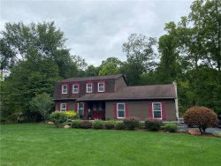 Photo of 10610 Shadowood Trl, Canfield, OH 44406 (MLS # 4222851)