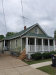 Photo of 3210 West 46th St, Cleveland, OH 44102 (MLS # 4222925)