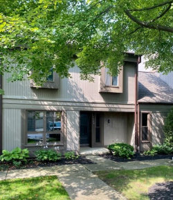 Photo of 17549 Fairlawn Dr, Chagrin Falls, OH 44023 (MLS # 4222983)