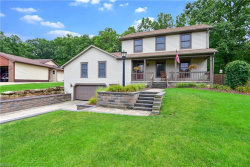 Photo of 409 Wyndclift, Austintown, OH 44515 (MLS # 4223162)