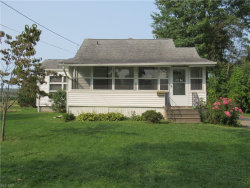 Photo of 120 Charles Ave, Youngstown, OH 44512 (MLS # 4223197)