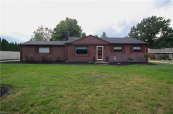 Photo of 8046 North Lima Rd, Poland, OH 44514 (MLS # 4223214)