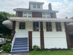 Photo of 41 Third St, Campbell, OH 44405 (MLS # 4223241)