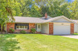 Photo of 4664 West Farnhurst Rd, South Euclid, OH 44121 (MLS # 4223454)