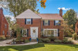 Photo of 4110 Meadowbrook Blvd, University Heights, OH 44118 (MLS # 4223542)