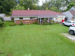 Photo of 4158 Westmont Dr, Austintown, OH 44515 (MLS # 4223623)