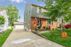 Photo of 441 Forest Hill Dr, Austintown, OH 44515 (MLS # 4223630)