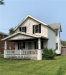 Photo of 19251 Abby Ave, Euclid, OH 44119 (MLS # 4223825)