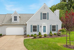 Photo of 8997 Twin Hills Pky, Twinsburg, OH 44087 (MLS # 4223904)