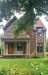 Photo of 2296 Allison Rd, University Heights, OH 44118 (MLS # 4223920)