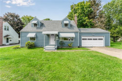 Photo of 304 South Bon Air Ave, Youngstown, OH 44509 (MLS # 4223960)