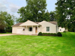 Photo of 2551 Gladwae Dr, Youngstown, OH 44511 (MLS # 4224037)